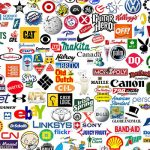 Известный торговый знак — недобросовестность и приоритетное использование в ОАЭ