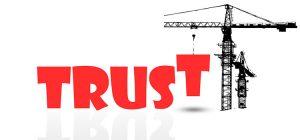 trust-comp1