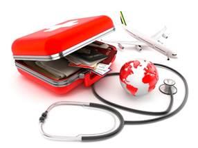 Медицинский туризм на Кипре