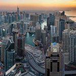 Режим несостоятельности и банкротство в ОАЭ. Насколько эффективны процедуры банкротства в Арабских Эмиратах?