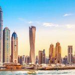 Регистрация компании в ОАЭ. Особенности юрисдикции. Обзор законодательства.