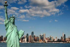 США обвиняют в оффшорном поведении за критику