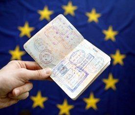 мальтийская виза и внж