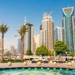 Иммиграция в ОАЭ – экспаты создали впечатляющие сбережения