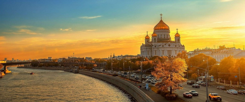 Россия 3