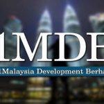 """Фильм """"Волк с Уолл-стрит"""" снимался на деньги малайзийского фонда 1MDB?"""