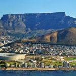 Южная Африка вносит изменения в налоговый кодекс — беспроцентные кредиты трасту будут облагаться налогом