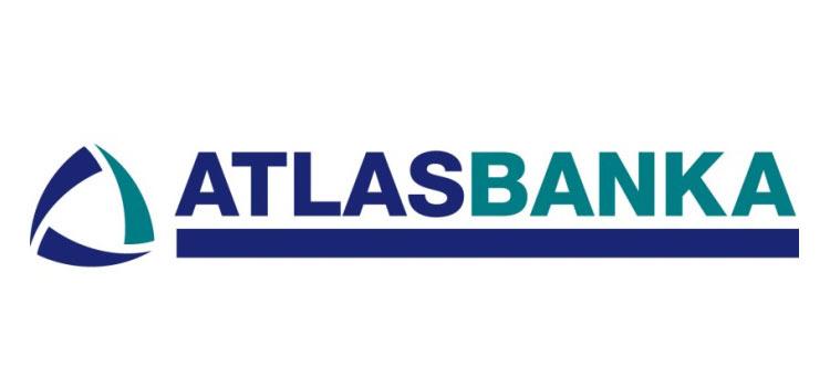 Открытие личного счёта на Кипре в Atlas Banka от 2000 EUR