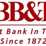 Удалённое открытие личного банковского счёта в США в BB&T – 3000  USD