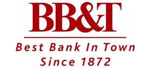 Удалённое открытие личного банковского счёта в США в BB&T