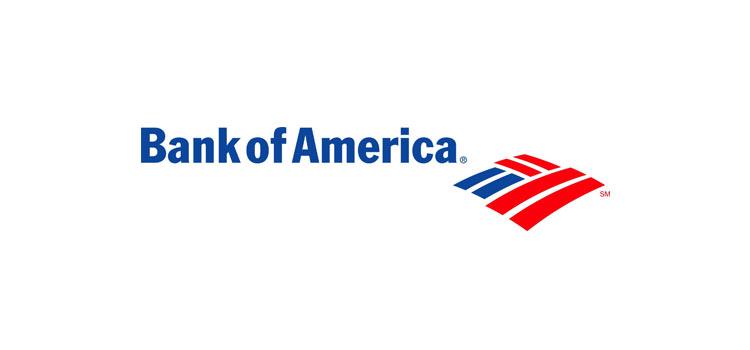 Открытие счета в Bank of America