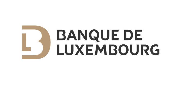 Открытие корпоративного счета в Banque de Luxembourg