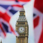 4 октября – The London Wealth Forums. Все последствия Брексит