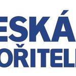 Открытие корпоративного счета в Чехии в Ceska Sporitelna