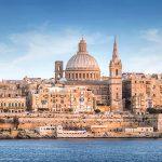 Как быстро получить второе гражданство Мальты и паспорт ЕС? Подсказка: приготовьтесь раскошелиться