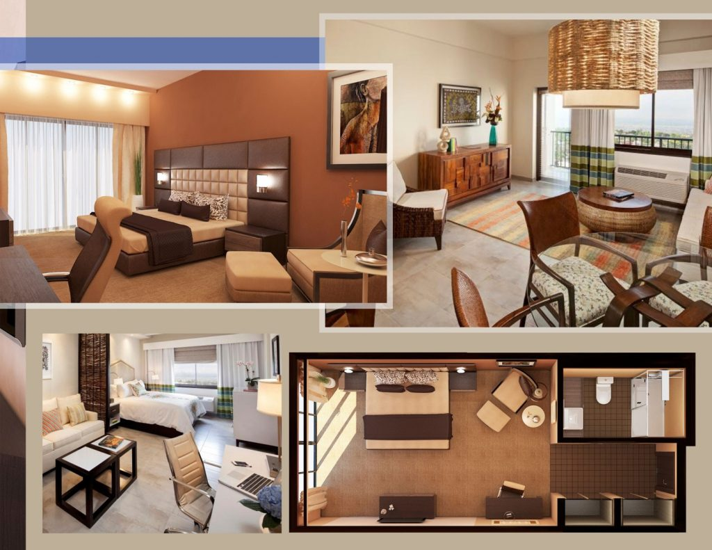 hotel-antigua