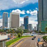 Индонезия создаст собственные налоговые гавани, чтобы остановить инвестиции в Сингапур