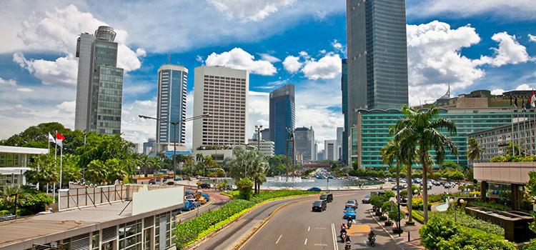 indonesia-invest