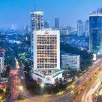 Амнистия в Индонезии набирает обороты, требует раскрыть shell-компании, а Сингапурские банки ее блокируют!