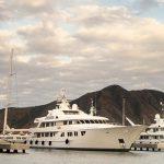 Инвестируем в курорт Christophe Harbour ради второго гражданства Сент-Китс и Невис и места на суперяхтенной пристани