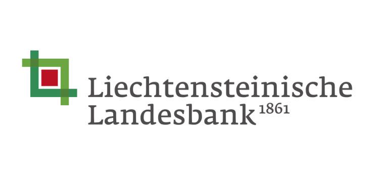 Открытие корпоративного счета в Лихтенштейне