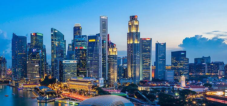 novo-banco-singapur