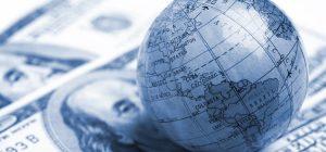 Офшорный морг для крупнейших экономик мира