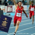 5 общих качеств олимпийцев и обладателей экономического гражданства карибских островов