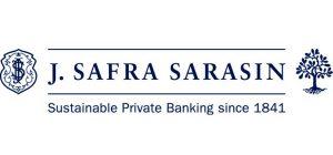 Открытие корпоративного инвестиционного счета