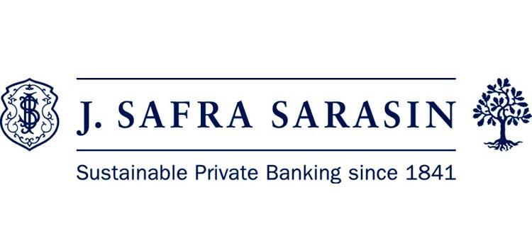 Открыть счет в J. Safra Sarasin