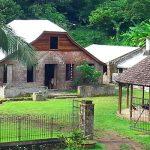Второе гражданство Доминике за инвестиции в Silver Beach Resort&Spa, Bois Cotlette Estate и Jungle Bay Resort