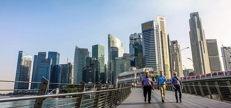 singapore-jur