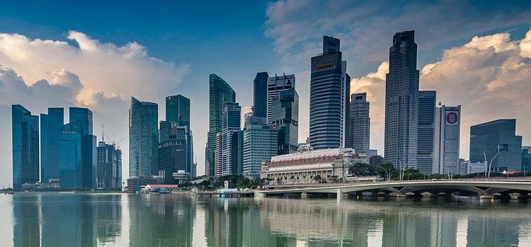 singapore-line