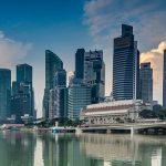 Сингапур следующий в очереди на звание ведущего бизнес-центра в мире