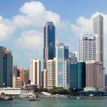 Регистрация юридического лица в Сингапуре из Казахстана