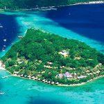 Банковская лицензия на Вануату – от 150000 EUR