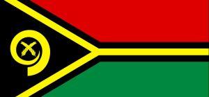 Регистрация оффшора на Вануату