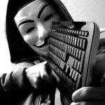 Офшоры и Банки атакуют хакеры: смириться или защищаться?