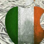 За что Apple должен Ирландии 13 миллиардов евро?