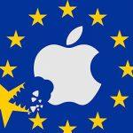 Apple преткновения: налоговый суверенитет или конец европейским налоговым льготам?