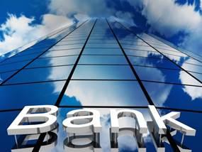 Банковская лицензия на Вануату
