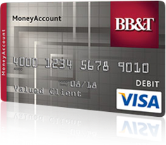 bbt-visa