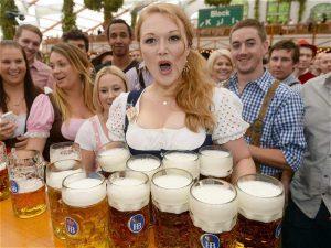 beer-germ