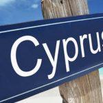 Регистрация компании на Кипре из Москвы