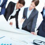Как зарегистрировать компанию на Кипре из Екатеринбурга
