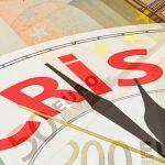 Банковский кризис в Европе: Deutsche Bank лишь вершина айсберга
