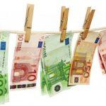 Тайные борцы с «отмыванием денег» имеют меркантильные цели