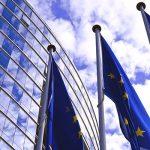 Европейская комиссия разрабатывает новые меры по усилению прозрачности