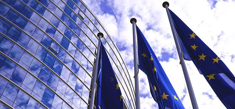 eu-commission