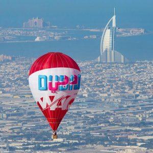 Налоги при регистрации компании в ОАЭ